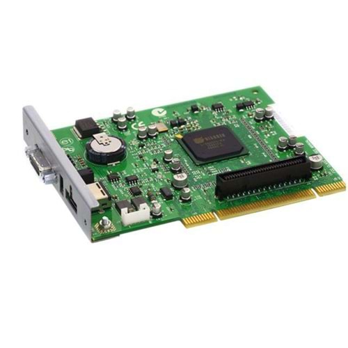 LEXMARK 40X2584 X646/772/782 SCANNER PCI CARD ASSEMBLY