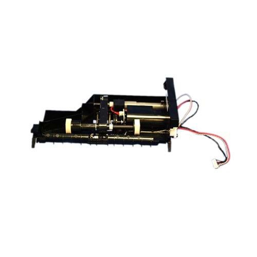 LEXMARK 40X7614 CS-CX 310/410/510 PAPER PICK MOTOR DRIVE ASSEMBLY